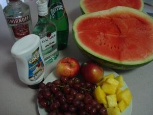 fruitandliquor