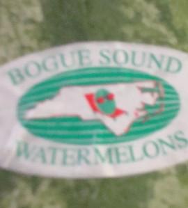 boguesoundwatermelon