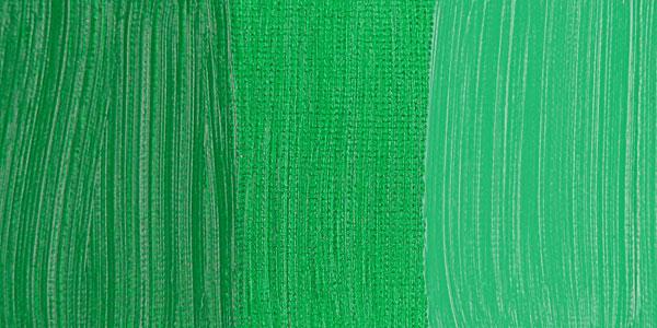 00485_EmeraldGreen-l